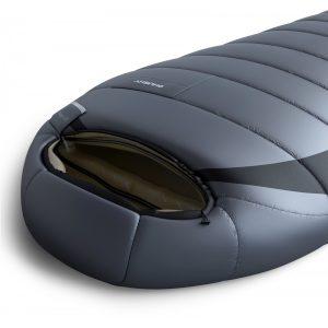 down-sleeping-bag-dopy-25c-w1200-h1200-e-0e3a60dfc7d69bf5cbf8ff2798f3a2d4